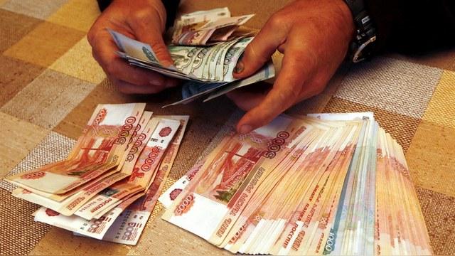 Project Syndicate: Для российской экономики нет света в конце тоннеля