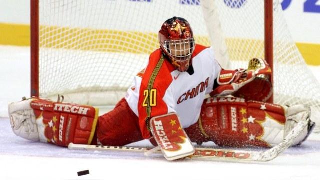 Foreign Policy: Россия обыграет западный хоккей на китайском поле