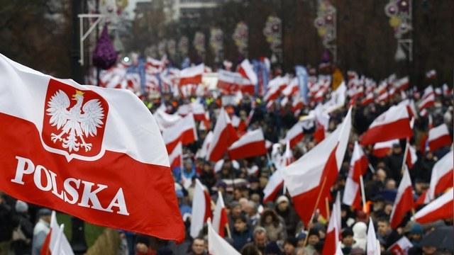 Financial Times: Польский рейд застал контрразведку НАТО врасплох