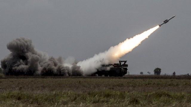 Bloomberg: Вашингтон испугался «Буков» и принял правила игры Москвы в Сирии
