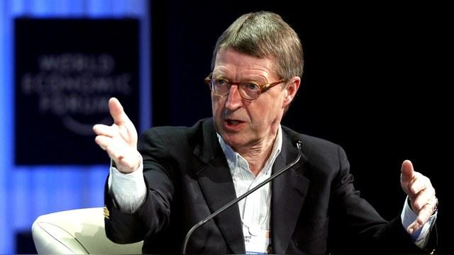 Немецкий экономист: У ЕС не хватило мужества отменить санкции против России