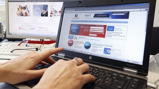 DT: «Уронить» турецкие сайты под силу даже подростку, а не только Кремлю