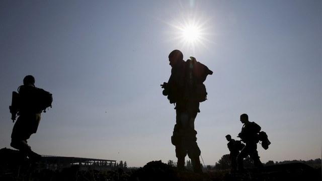 Arutz 7: Россия закрывает глаза на проделки Израиля в Сирии