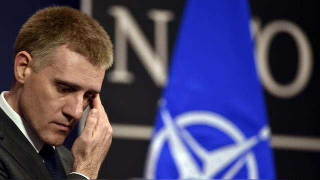 Foreign Affairs: Черногория в НАТО – первый шаг в евроинтеграции Балкан