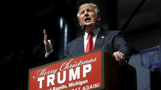WP: Своей популярностью Путин и Трамп обязаны страху перед внешней угрозой