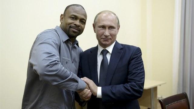 Минкульт Украины пополнил черный список артистов