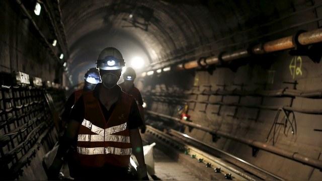 People's Daily: Китайское ноу-хау ускорит строительство метро в Новой Москве