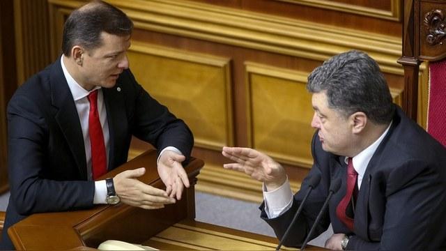 Jerusalem Post: Израиль не удивлен неонацизмом украинцев