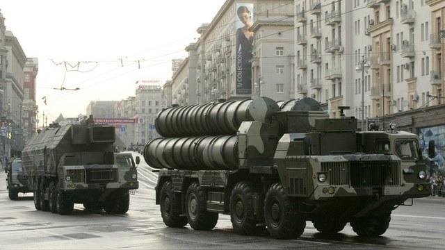Le360: Российские ПВО приглянулись Марокко