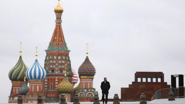 TVN24: Катастрофы и эпидемии пугают россиян больше, чем НАТО