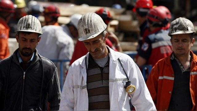 Россия запретила турецким компаниям заниматься строительством и туризмом