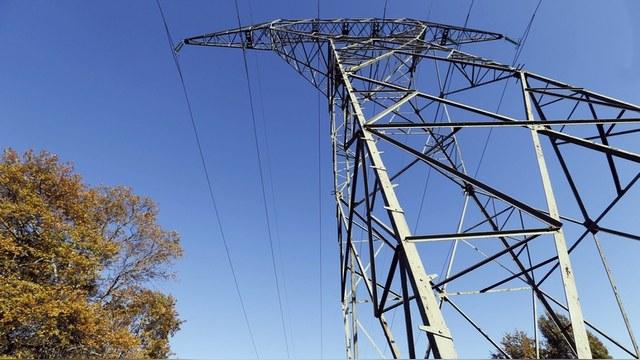 WP:  В перебоях электричества на Украине США винят российских хакеров