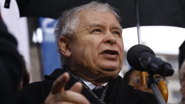 Welt: Авторитаризм грозит Польше возвращением в «орбиту России»