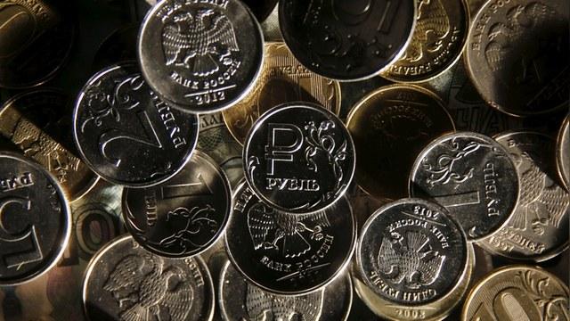 Лучший прогнозист Bloomberg предсказал рублю крепкое будущее