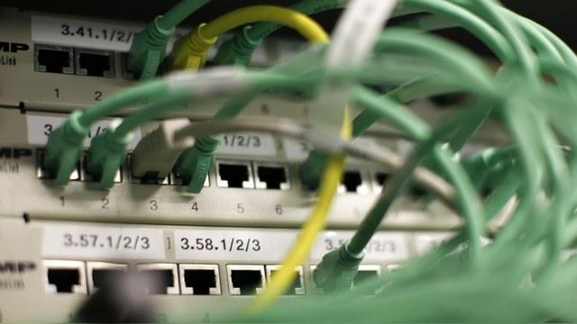 Yle: Сайт финского МИД атаковала российская хакер-группа Turla