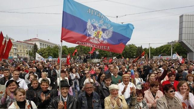 Украинский эксперт: Блокада Донбасса обойдется Киеву в миллиарды гривен