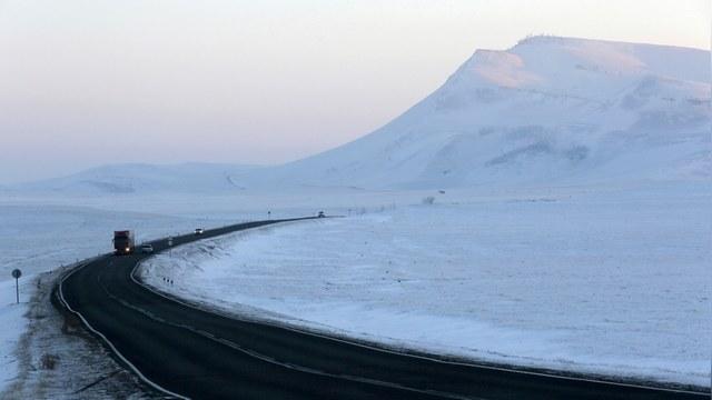 Il Giornale: Итальянские инвесторы нацелились на Сибирь