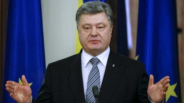 Вместо Минских соглашений в ЕС заговорили о реформах на Украине