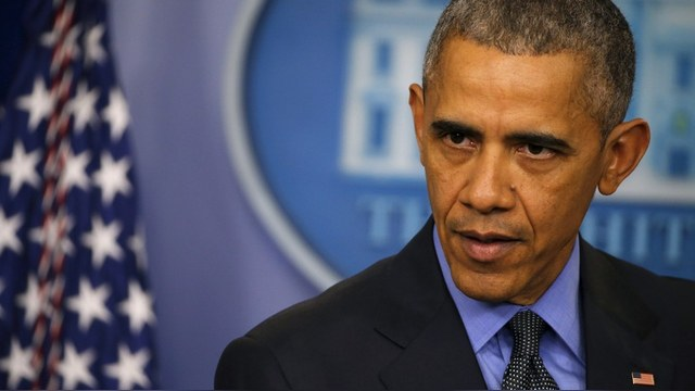 Wall Street Journal: Успех ядерной сделки с Ираном прибавил Обаме проблем