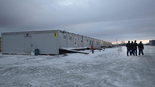 Норвежский адвокат: Высылка беженцев в Россию напоминает депортацию евреев