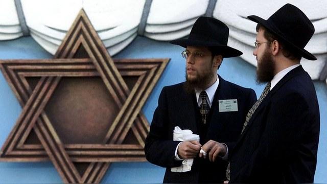 Израильтяне комментируют приглашение Путина переехать в Россию