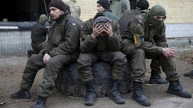Les Echos: Украинские националисты подливают масла в огонь раздора в ЕС