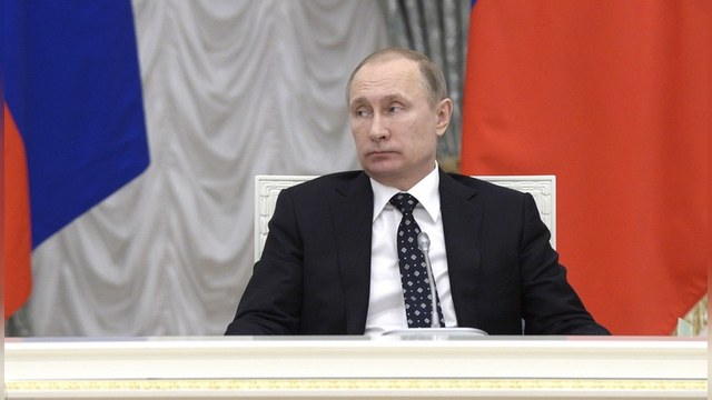 Financial Times: Чтобы спасти Россию, пора вернуть Кудрина или Грефа