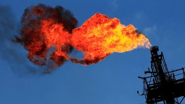 Financial Times: Брюссель защитит Европу от российских газовых контрактов