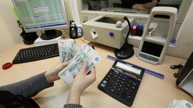 Forbes: Инвесторы всего мира с нетерпением ждут отмены санкций