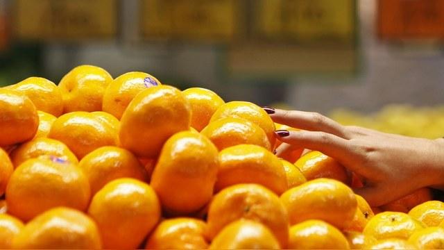 Yabiladi: Марокканские мандарины пришлись россиянам не по вкусу