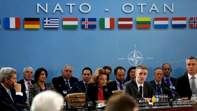 Welt: НАТО отработает сценарии «гибридной войны» с Россией