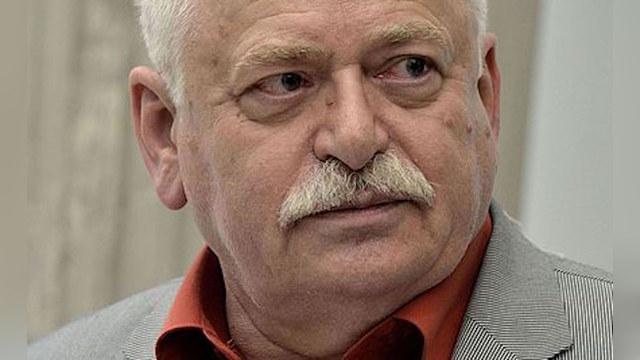 wPolityce: Россия «захватит Прибалтику» во время очередных учений