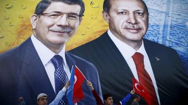 Independent: Ради абсолютной власти Эрдоган способен разрушить Турцию