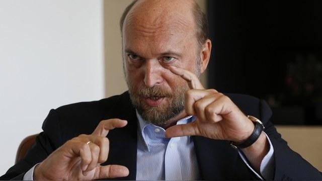 FT: Бывшему «кремлевскому банкиру» грозит тюремный срок в Англии
