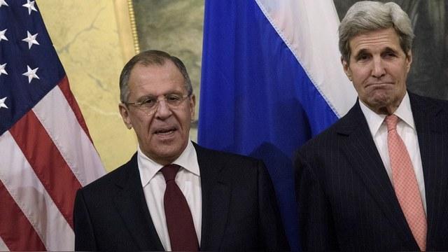 New York Times: Военные успехи России затмили «американскую дипломатию»
