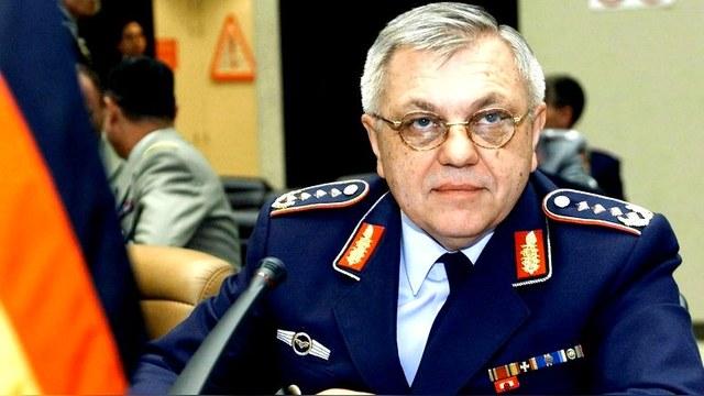 Немецкий генерал: Российские бомбы проложили путь к миру в Сирии