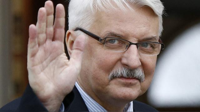 Польский министр потребовал у НАТО равенства и «отменил» пакт с Россией