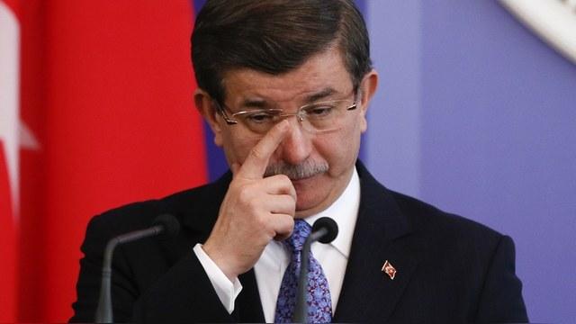 Deutsch Türkische Nachrichten: Турция открыто угрожает России войной