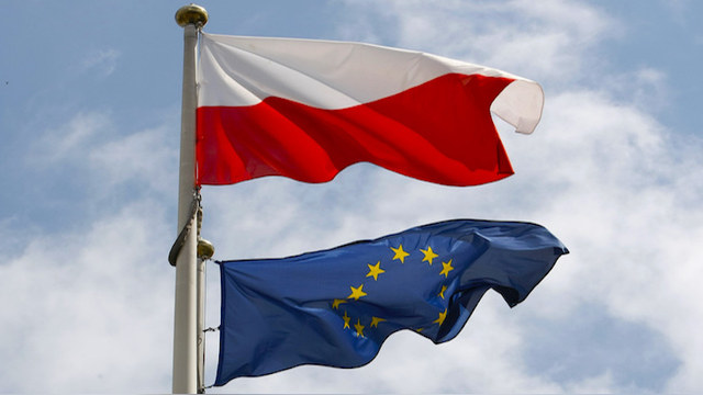 Rzeczpospolita: Благодаря России поляков больше не считают сумасшедшими