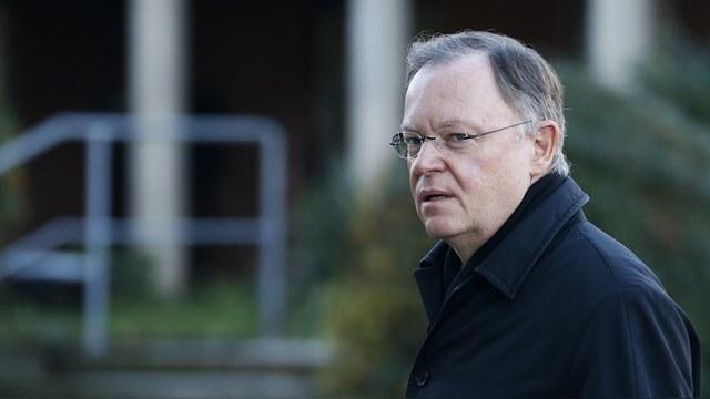 Глава Нижней Саксонии: «Антироссийские санкции обернулись провалом»
