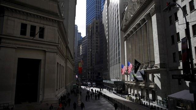 WSJ: Вашингтон предостерег банки от покупки российских облигаций