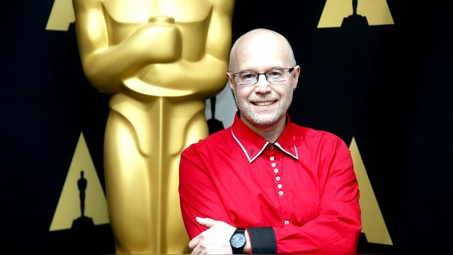DW: «Оскар» покажет, насколько велика любовь Голливуда к космосу