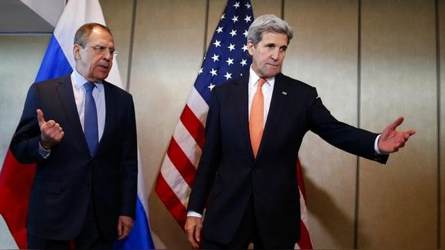 Guardian: Собрать Сирию заново будет почти невозможно