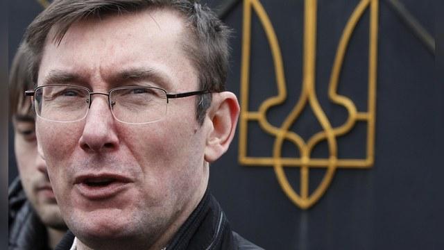 «Мы с вами одной крови»: как украинский депутат убеждал ЕС принять Киев к себе