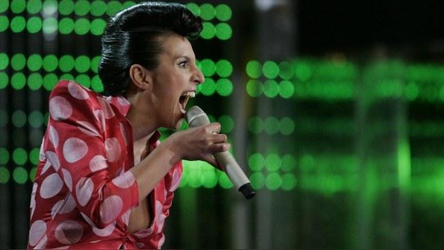 Милонов предложил полякам вместе спеть на Евровидении о Волынской резне