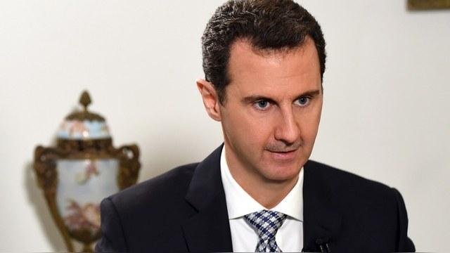 Evening Standard: Асад – «чудовище», но альтернативы у Сирии нет