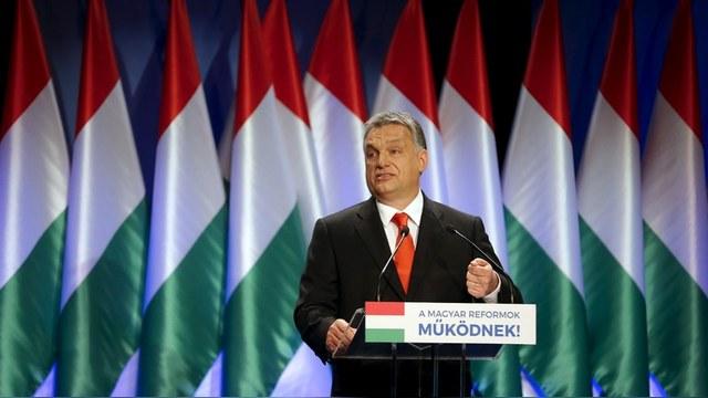 Press TV: Венгрия исключила продление санкций против России автоматически