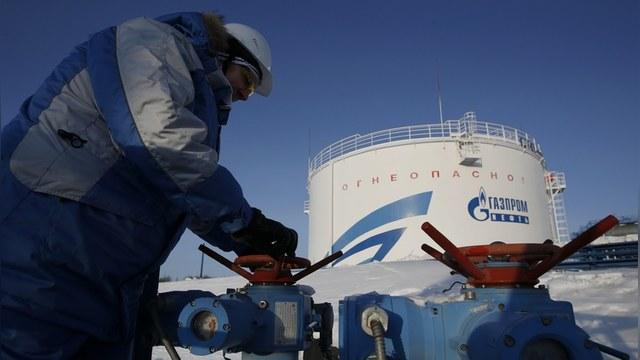 Спецпосланник США: Европа обойдется без новых российских газопроводов