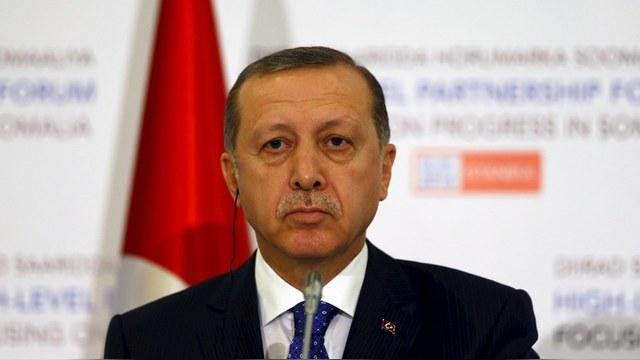 Independent: Турция превратилась в «обузу» для США и союзников