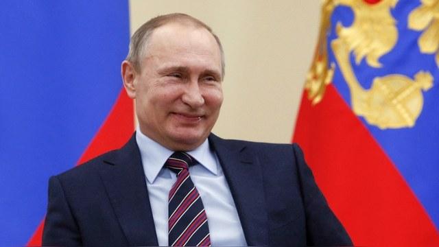 Washington Times: Знание рынка помогло Путину сдержать падение нефти
